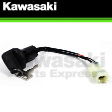 NEW 2007 - 2019 GENUINE KAWASAKI KFX90 KFX50 OEM IGNITION SWITCH 27005-Y002