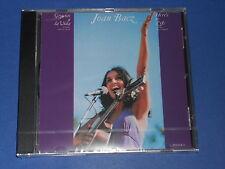Joan Baez - Gracias a la vida - CD SIGILLATO