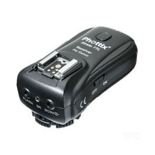 Phottix Strato TTL Wireless Flash Receiver for Canon