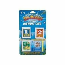 Live Sea Monkeys Original Instant Life Monkey 23231c