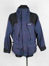 Bergans of Norway dermizax hombre chaqueta talla XL