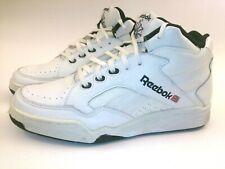 Reebok Crossfit 010 TR Lite Men 9 High Top Weight Lifting Training Shoes M42785