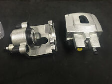 JEEP GRAND CHEROKEE ZJ 1999 ON  REAR LEFT RIGHT BRAKE CALIPERs