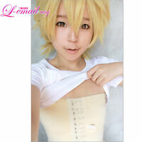 Breathable Strapless Chest Breast Wide Binder Trans Lesbian Tomboy Les Cosplay