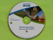 NAVIGATION OPEL CD 70 NAVI DEUTSCHLAND 2013 ZAFIRA B ASTRA H CORSA SIGNUM MERIVA