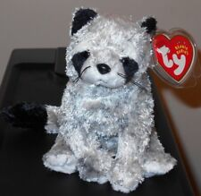 d62c1974e7b Ty Beanie Baby ~ BANDITO the Raccoon ~ MINT with MINT TAGS ~ RETIRED