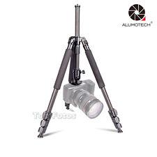 For SDLR Digital Camera Video WF-3642B Max Load 2kg Aluminium Mini Tripod Stand