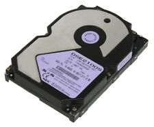 NEC dse2100s 2.1GB 5.2k SCSI 50-PIN 8.9CM 134-507072-301