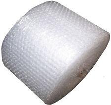 """GRAND marqué 12"""" 300 mm 300mm x 50 M Papier-bulles déMénagements stockage 50m"""