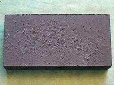 Holz-Lötkohlen gepresst