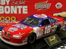 Bobby Labonte #18 Interstate Batteries/MLB All-Star 2000 Pontiac