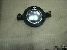 TURBOSOUND RD111 DIAPHRAGM FOR TCS AND TXD CABS IN STK