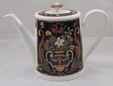 Villeroy & and Boch INTARSIA coffee pot with lid NEW / UNUSED