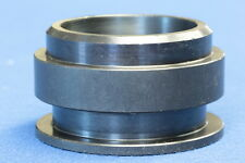 TRIUMPH RELEASE BEARING CARRIER TR4A TR4 TR6  PART NUMBER 147858