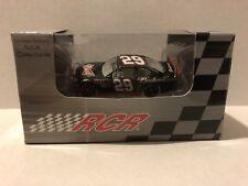 2011 #29 Kevin Harvick Budweiser 1/64 NASCAR Diecast