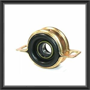 CENTER SUPPORT BEARING FOR TOYOTA T100 (1993-1998) 4WD ONLY NEW FAST SHIPPING