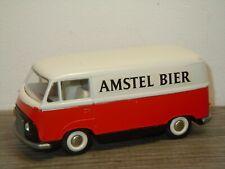 Ford Taunus Transit Amstel Bier - Tekno 415 Denmark *37609