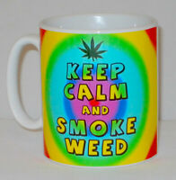 """You Call it NAGGING I Call It /""""Listen To What I F*CKING Said the First Time/"""" Mug"""
