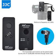 100m Wireless Remote Control for Nikon D5 D4 D850 D810 D800 D700 D500 D300 D200