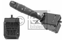 FEBI BILSTEIN Interruptor, luz principal CITROEN XSARA 22773