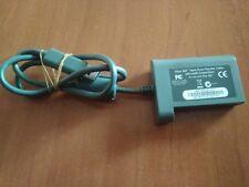 HARD DRIVE TRANSFER  CABLE  OFICIAL PARA XBOX 360