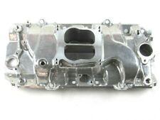 Mahle HS4933VM Marine Head Gasket Set Chevy 454 Oval Intake Ports