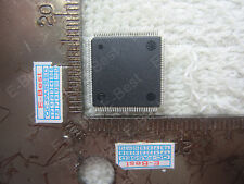 1x ITE8518E ITB518E IT8S18E IT85I8E IT851BE HX IT8518EHXA IT8518E HXA TQFP128 IC