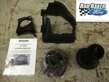 2012-2014 Roush Ford F150 3.5 V6 EcoBoost Cold Air Intake Kit System