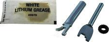 Drum Brake Self Adjuster Repair Kit Rear Left Autopart Intl 1406-275075