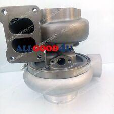 Turbocharger 6505-67-5030 for Komatsu SAA12V140E-3B Engine HD785-7 Excavator