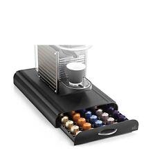 Cep Take a Break - Range-dosettes sous Cafetière compatible Nespresso et S ...