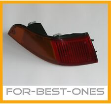 BRAKE LIGHT LENS Réparation Ruban Pour Porsche 911 Rouge Arrière Queue Lampe Fix