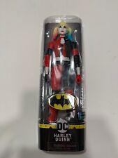 DC Creature Chaos 12 Inch Harley Quinn Figure