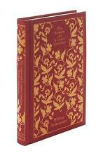 The Sonnets and a Lover's Complaint by William Shakespeare (Hardback, 2009)