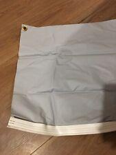 Caravan Awning Skirt for sale | eBay