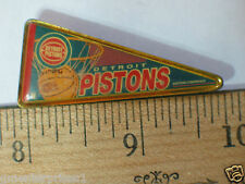 Indiana Pacers NBA Banner Pin  (I need to change picture)