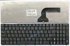NEW ASUS K52 N53 N61V N60 N61J N61 series laptop KEYBOARD chiclet