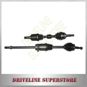 NISSAN MAXIMA J31  2002 -2009 all  A DRIVER`S SIDE CV JOINT DRIVE SHAFT BRANDNEW