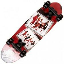 "High School Musical 21"" Skateboard"