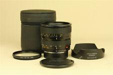 Leica VARIO-ELMAR-R 21-35mm f/3.5-4 ASPH E67 ROM