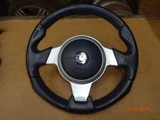 Vauxhall VX220 Volante Y Bolsa De Aire VX220 bolsa de aire Opel Speedster YM03HFL