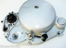 YAMAHA TZR TZR50 2005 MODEL - STANDARD FIT RIGHT HAND WATER PUMP ENGINE CASING