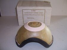 New V-TEC Flight Helmet LINER ASSEMBLY flyers hgu