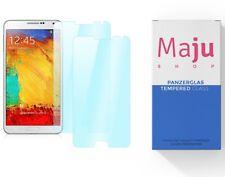 Samsung Galaxy A5 Schutzglas Glasfolie Echt Glas Panzerglas Schutz Folie 9H