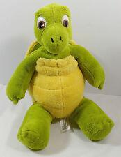 Kohls Cares for Kids Turtle Plush Stuffed Over the Hedge Verne Dreamworks