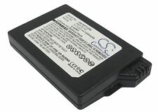 1200mAh Battery for Sony PSP 2th, Slim, Lite, PSP-2000, PSP-3000, PSP-3004