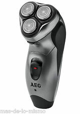 Aeg afeitadora Eléctrica HR 5654 antracita