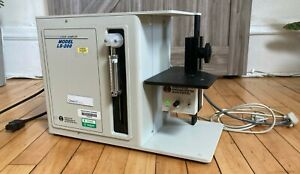 Particle Measuring Systems Liquid Sampler LS-200 for LiQuilaz Syringe GUARANTEED