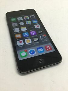 Apple iPod Touch (7th Generation) - Space Gray, 32GB MVHW2LL/A