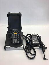 Motorola Mc9000